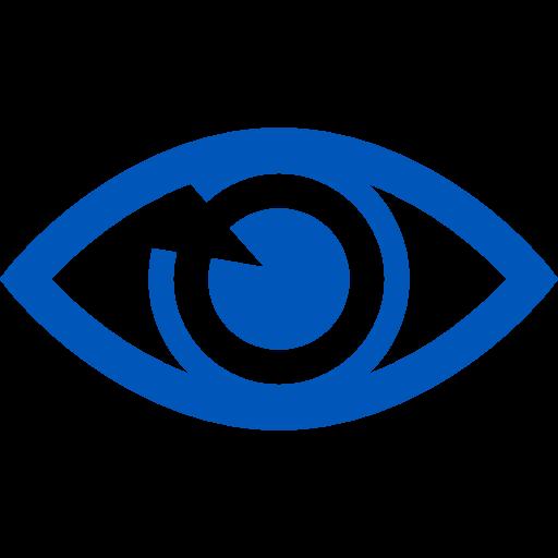 Bioresonance et sante logo benefice 6