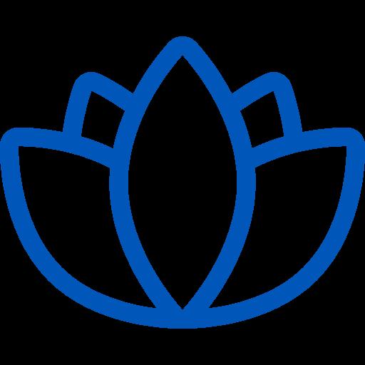 Bioresonance et sante logo benefice 3