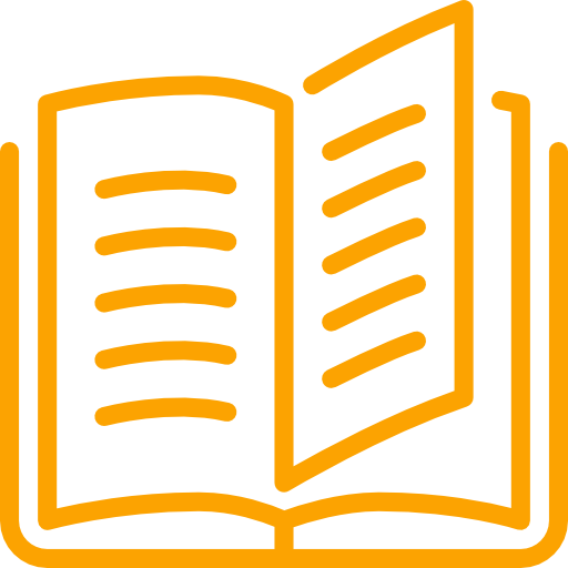 Bioresonance et sante logo benefice 2