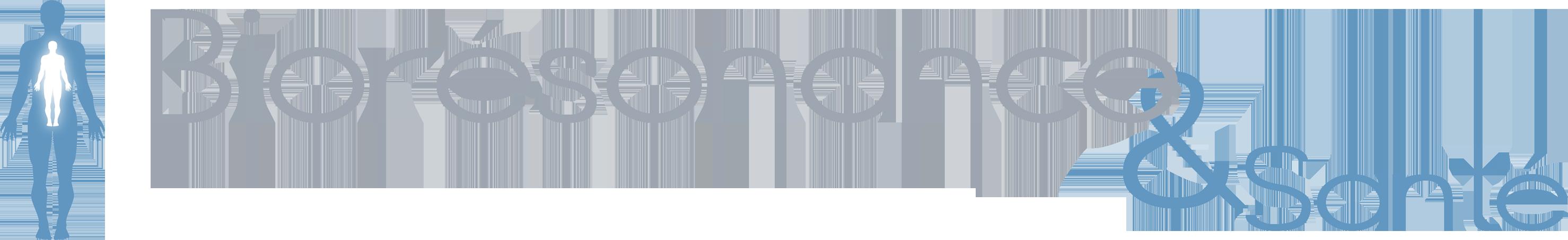 logo-bioresonance-sante-bilan-global-1.png