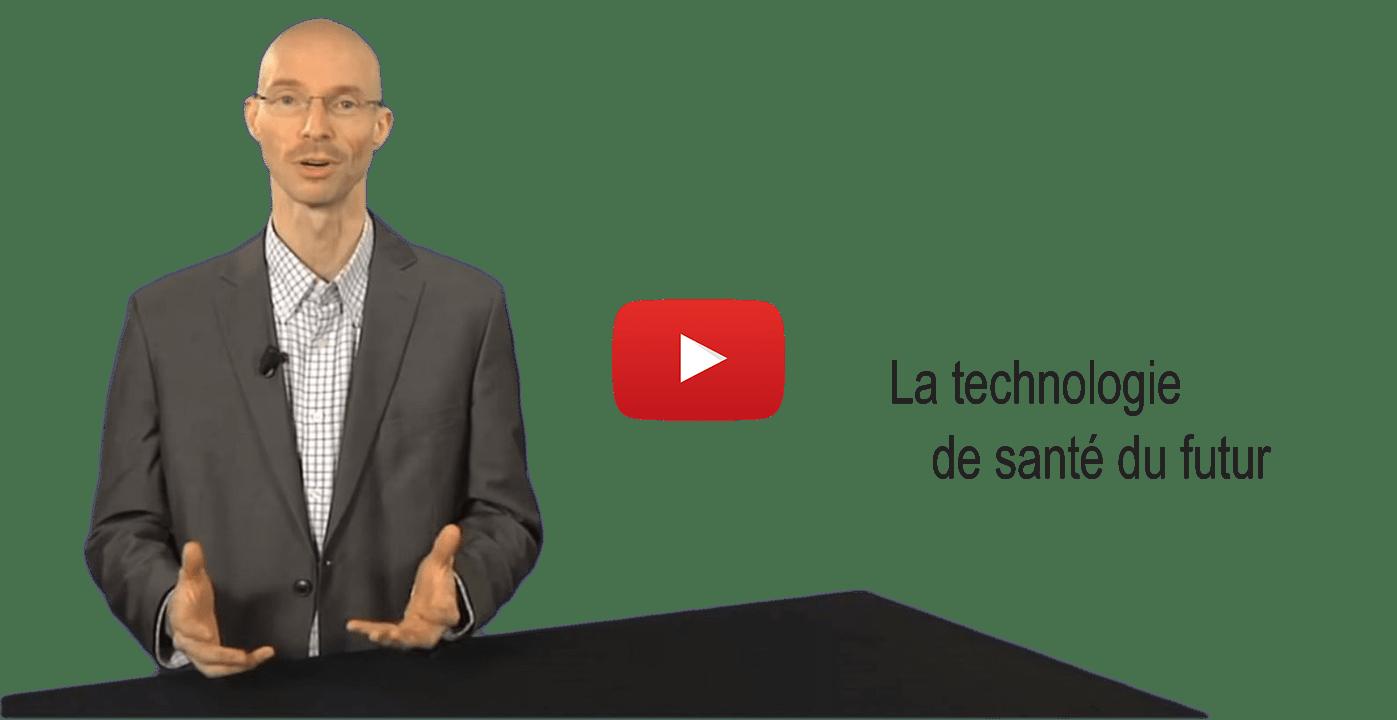bioresonance-et-sante-presentation-appareil-definition-bio-resonance-quantique