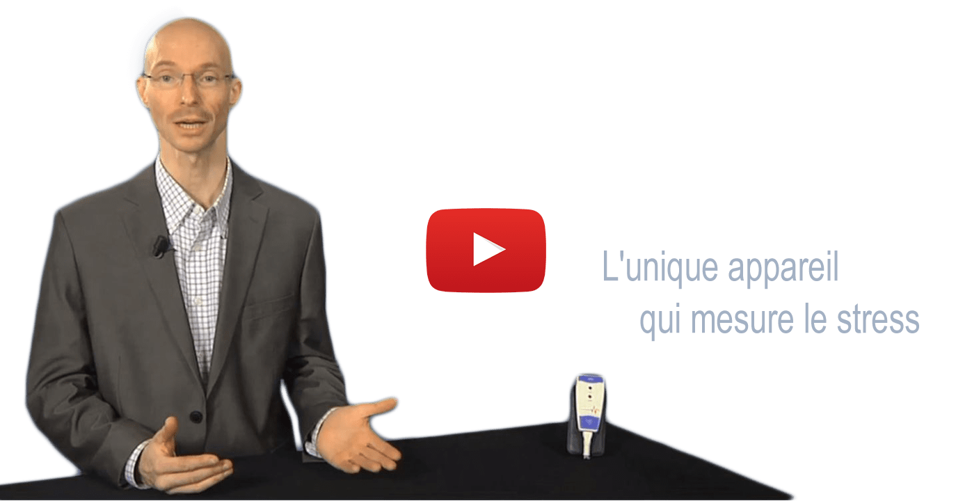 presentation-cardiaum-appareil-bioresonance-et-sante-medecine-quantique