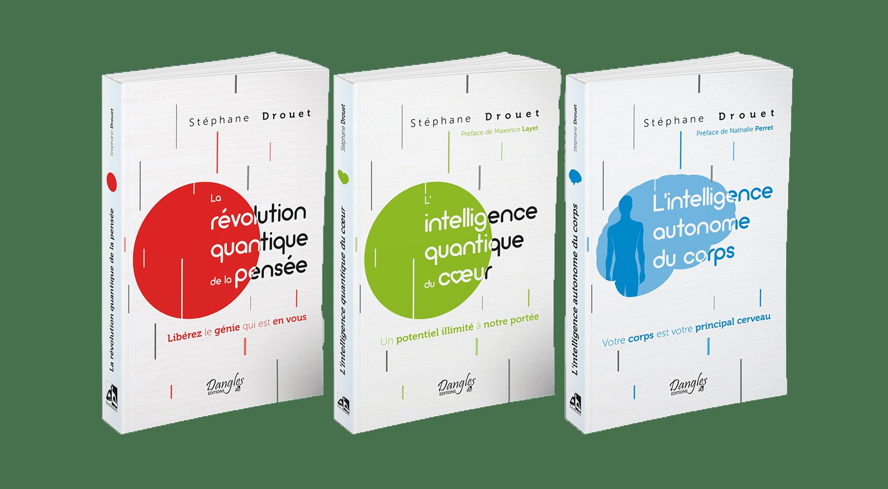 intelligence_autonome_corps_livre_stephane_drouet-min