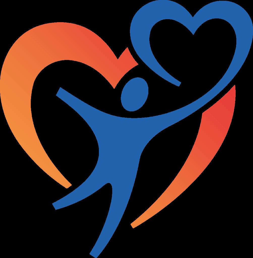 logo-therapeute-quantique-fhd-fd-transparent