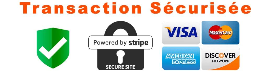 paiement sécurisé avec stripe carte bleue-min